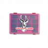 Safariland Holster Service Kit