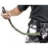 BlackHawk Safety Lanyard (Long) 990802OD