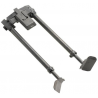 Sako TRG Tactical Weapon Bipod 22/42