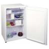 Sanyo Signature Compact Laboratory Refrigerators, 1 to 10°C VR-L4110WSEC Compact Laboratory Refrigerator With Hasp Lock