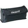 Seattle Sports Sherpak Storage Bag Black