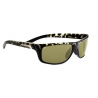 Serengeti Assisi Sport Sunglasses