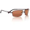 Serengeti Dante Progressive Sunglasses