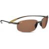 Serengeti Nuvino Sunglasses