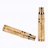 SightMark Accu-Dot Laser Bore Sights