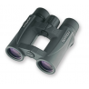 Sightron SII Blue Sky 8x32 Binoculars Rubber Armored