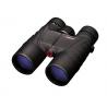 Simmons Prosport 10x42mm Roof Prism Binoculars