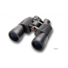 Simmons 10x50 ProSport Black Porro Prism MC Optics Binocular