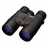 Simmons 8x42mm Roof Prism Black Pro Sport Binoculars