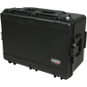 SKB Cases iSeries 2617-12 Waterproof Utility Case