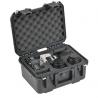 SKB Cases iSeries DSLR Pro Camera Case