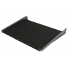 SKB Cases Velcro Rack Shelf for Slant Mount Racks