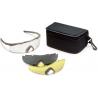 Smith Optics Aegis Arc Compact Safety Glasses