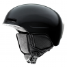 Smith Optics Allure Ski Helmet
