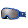 Smith Optics Gambler Snow Goggles