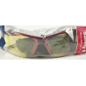 Smith & Wesson Equalizer Safety Eyewear - Pack of 12