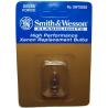 Smith Wesson Xenon Flashlight Replacement Bulbs