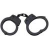 Smith & Wesson S&W 300 STD Handcuffs