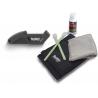 Smiths Sharpeners Knife Care Kit