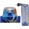 Source Liquitainer Flexible Bottle