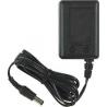 Speed Trac USA 110-volt AC Power Supply for SpeedTrac X All Sports Radar Gun - 52001
