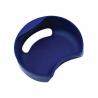 Splashguard Mini Blue