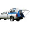 Napier 57 Series Truck Camping Tent
