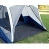 Napier Footprint Screen Room Tent Floor 83500