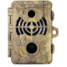 Spypoint Dummy Surveillance Camera