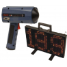 Stalker Solo 2 Multi-Purpose Radar Gun