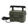 Stealth Cam Scouting Camera Battery Kits