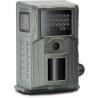 Stealth Cam E38 No-Glo 8.0 Mega Megapixel 3 Resolution Settings 8mp/3mp/1.3mp Trail Camera