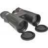 Steiner 10x42 Merlin Pro Outdoor Binoculars