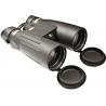 Steiner 10x50 Merlin Pro Waterproof Hunting Binoculars