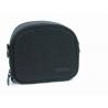 Steiner Premium Padded Binocular Case
