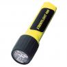 Streamlight 4AA Propolymer LED Flashlights