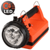 Streamlight E-Spot FireBox Rechargeable Lanterns - Fire Fighter Multi C4 LED System Lantern