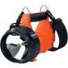Streamlight Fire Vulcan Lantern Light System