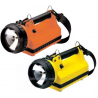 Streamlight Firebox Rechargeable Lanterns / Fire Fighter Lantern Flashlights