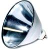 Streamlight SL-20XP Flashlight Lamp Module 25107