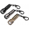 Streamlight Key-Mate Keychain Flashlight