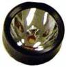Streamlight Stinger Flashlight Lens Reflector Assembly