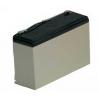 Streamlight Litebox Flashlight Battery 45937