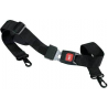 Streamlight Litebox, Vulcan Flashlight Quick-Release Shoulder Strap 44050
