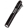 Streamlight MicroStream LED Pen Light w/ 35 Lumen Output 66318