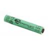 Streamlight Stinger & PolyStinger Series NiMH Battery Stick