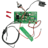 Streamlight PCB Assembly Kit for LiteBox/FireBox Lanterns