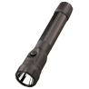 Streamlight PolyStinger DS Dual Switch LED Flashlight