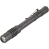 Streamlight ProTac 2AAA Professional Tactical Light