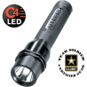 Streamlight Scorpion C4 LED Flashlights with lithium batteries 85010